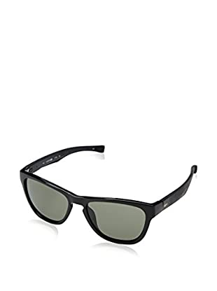 Lacoste Occhiali da sole L776S 001 (54 mm) Nero