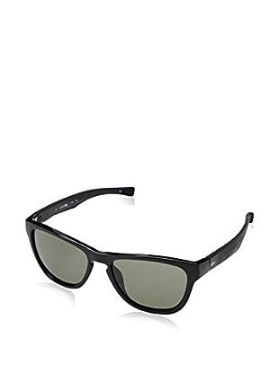 Lacoste Gafas de Sol L776S_001 (54 mm) Negro