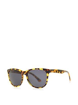 ADOLFO DOMINGUEZ Sonnenbrille 15237-526 (54 mm) braun