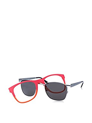 CARRERA Gafas de Sol 5023/S (52 mm) Metal / Fucsia