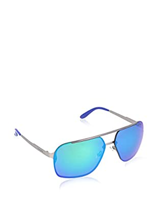 CARRERA Gafas de Sol 91/S Z9 R81 (64 mm) Metal