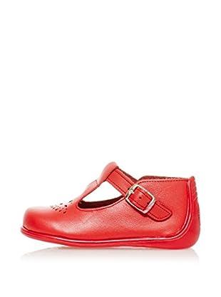 Angelitos Zapatos Calados