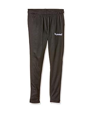 Hummel Pantalón de Chándal Roots