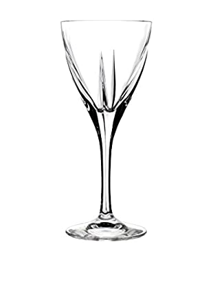 RCR Weißweinglas 6er Set