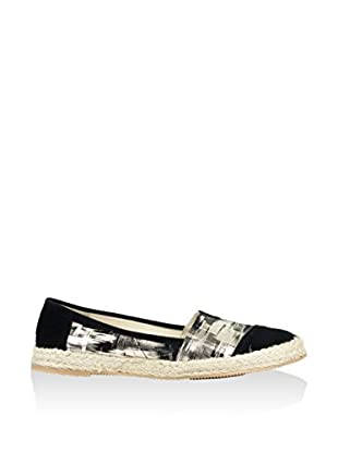 By Lady Rose Espadrille