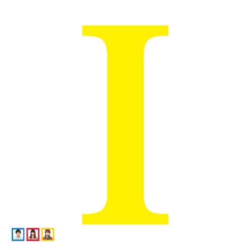 """(LIVE)(公演) SKE48 チームKII """"ラムネの飲み方"""" 神門沙樹の生誕祭 150212"""