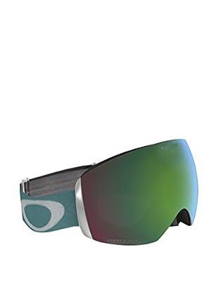 OAKLEY Skibrille 7064CLIP706409 graublau