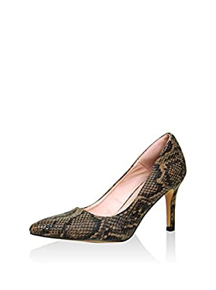 GAL·LATEA Pumps