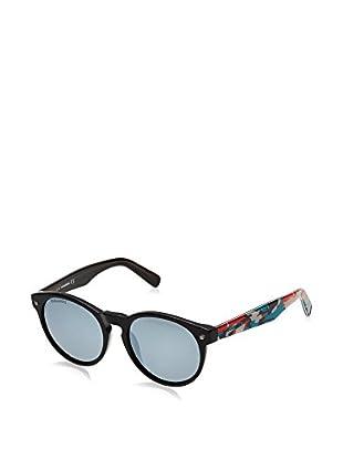 D Squared Sonnenbrille DQ017253 (53 mm) schwarz