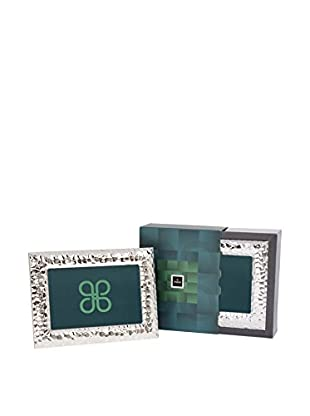 Patchi Frame & Chocolate Gift Set