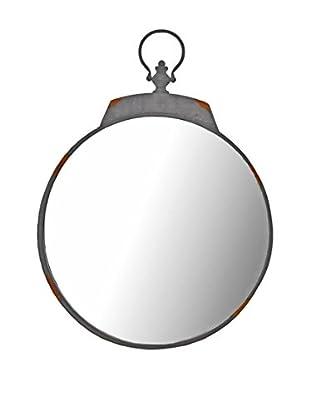 Neutral Spiegel Roma grau