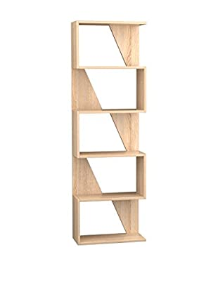 Mobito Design Bücherregal Frame