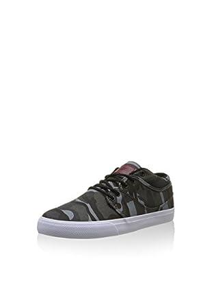Globe Sneaker Mahalo Mid