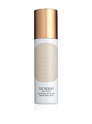 KANEBO SENSAI After Sun 150 ml, Preis/100 ml: 43.3 EUR