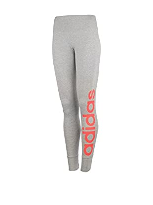 adidas Leggings ESS Lineartights