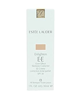 Estee Lauder Crema EE Enlighten Even Effect Medium 30 SPF 30 ml