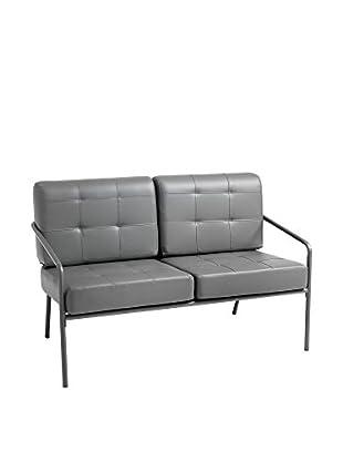 Special Office Sofa Jazz
