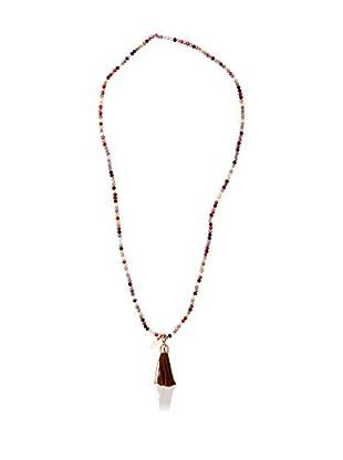 Cordoba Joyeros Collar PJ1289-1