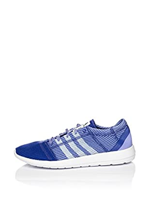 adidas Sneaker Element Refine Tric
