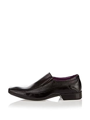 Azor La Mode Loafer Plato