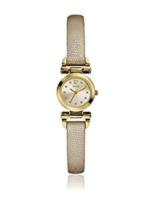 GUESS Reloj de cuarzo Woman W0125L4 20 mm