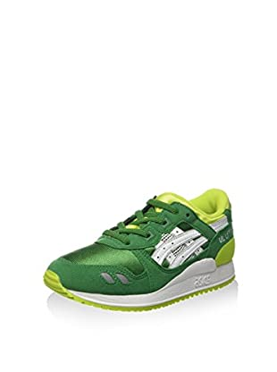 Asics Zapatillas Gel-Lyte Iii Ps