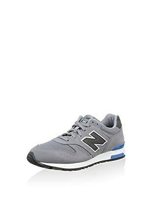 New Balance Sneaker Ml565