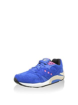 Saucony Originals Sneaker G9 Control