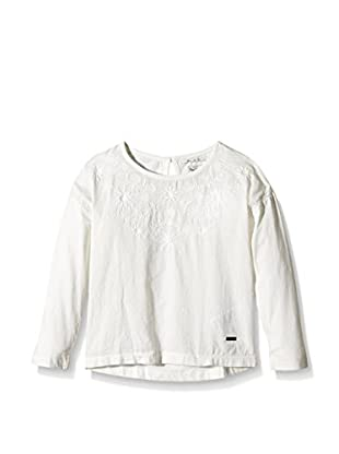 Pepe Jeans London Blusa Betsy
