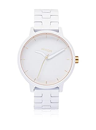 Nixon Quarzuhr Woman A099-1035 37.0 mm