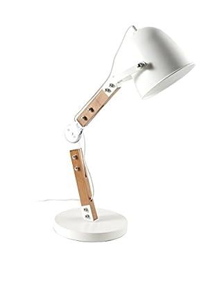 Life Style Schreibtischlampe