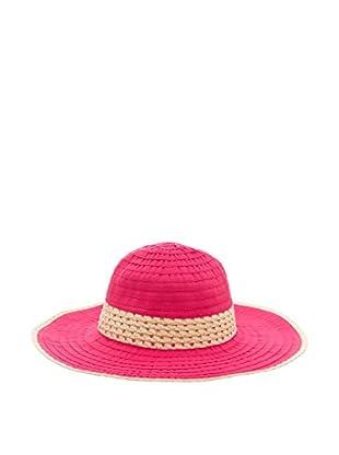 Tantra Hut HAT065