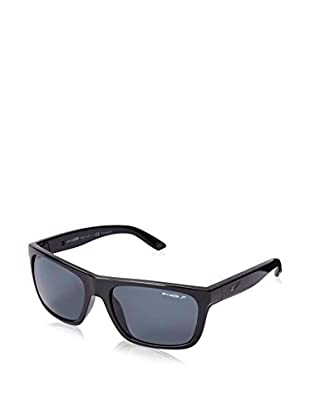 Arnette Sonnenbrille Dropout 4176_41/81 (58 mm) schwarz
