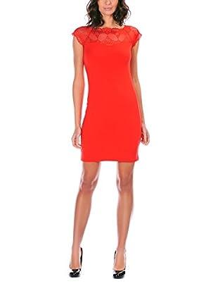 Special Dress Kleid Linette