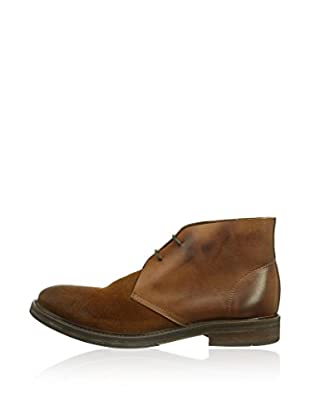 Selected Desert Boot