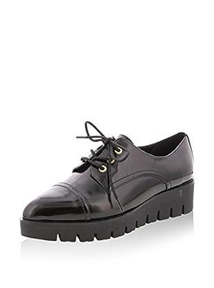 Sixtyseven Zapatos de cordones Cerrados