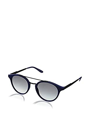 Carrera Occhiali da sole 123/ S JJ W24 (49 mm) Blu