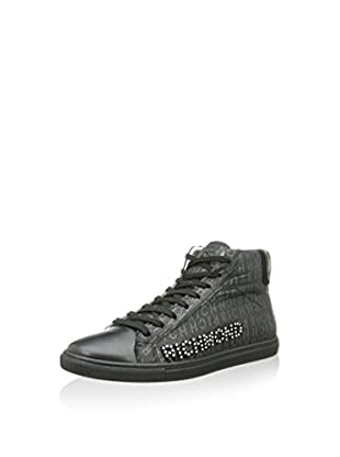 RICHMOND Sneaker Alta