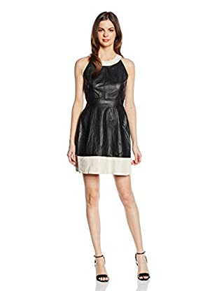 French Connection Kleid