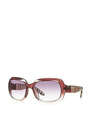 Guess Sonnenbrille GU 1058A_I80 (57 mm) braun