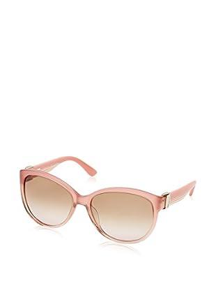 Ferragamo Sonnenbrille 651S_665 (59 mm) rosa
