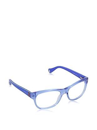 Gucci Jr Montatura Kids GG 5008/C (48 mm) Blu