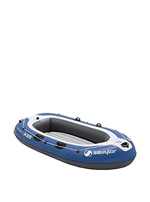 Sevylor Schlauchboot K85 Caravelle