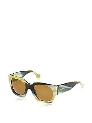 Balenciaga Sonnenbrille BA0011 (51 mm) mehrfarbig