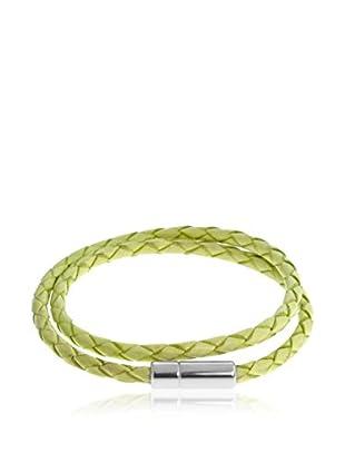 Tateossian Armband BL0958 Sterling-Silber 925