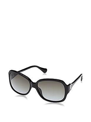 Tod'S Gafas de Sol TO0058 (58 mm) Negro