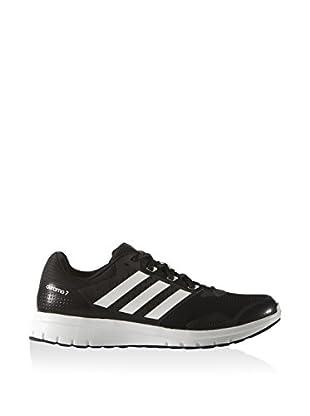 adidas Sneaker Duramo 7 M