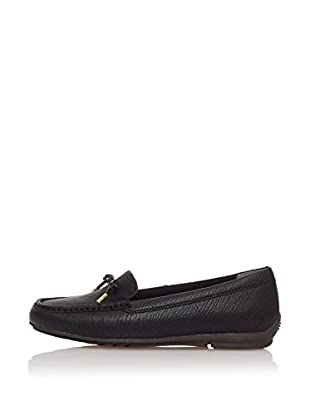 Rockport Loafer TOTAL MOTION DRIVER