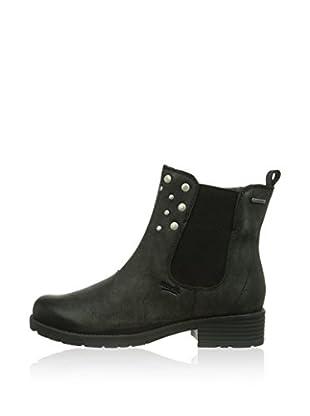 Superfit Chelsea Boot
