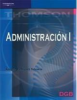 Administracion/ Administration